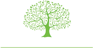 North Brisbane Law